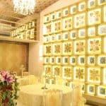 Zeray-Düğün-ve-Kongre-Salonu (2)