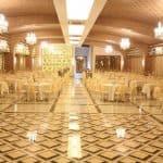 Zeray-Düğün-ve-Kongre-Salonu (4)