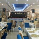 Dostlar-2-Düğün-Salonu-(2)