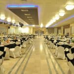 Afiyet-Restaurant-Düğün-Salonu (1)