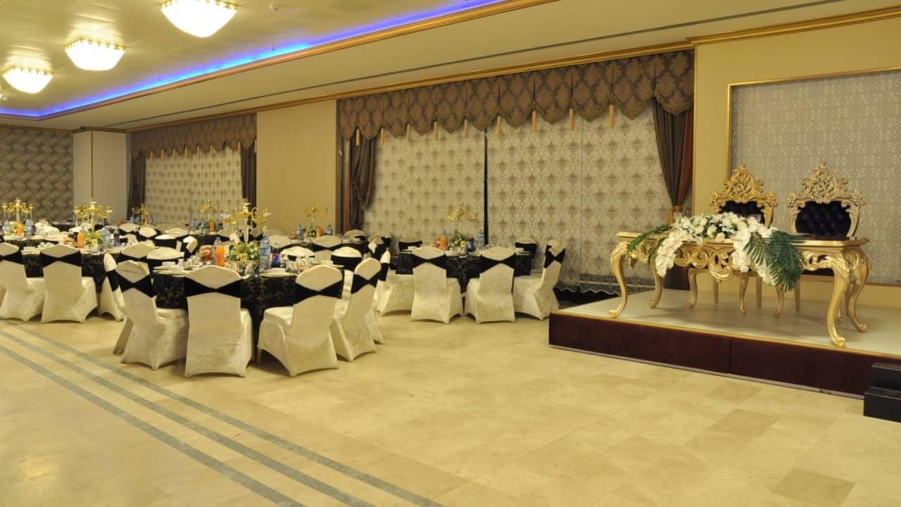 Afiyet-Restaurant-Düğün-Salonu (3)