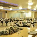 Afiyet-Restaurant-Düğün-Salonu (4)