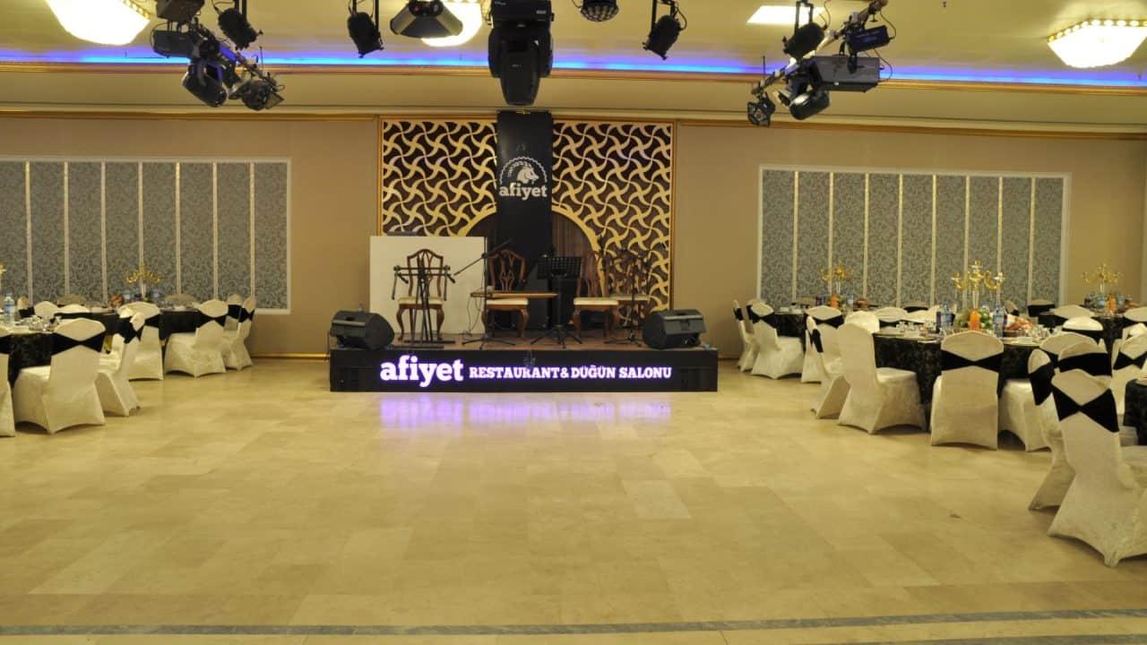 Afiyet-Restaurant-Düğün-Salonu (5)