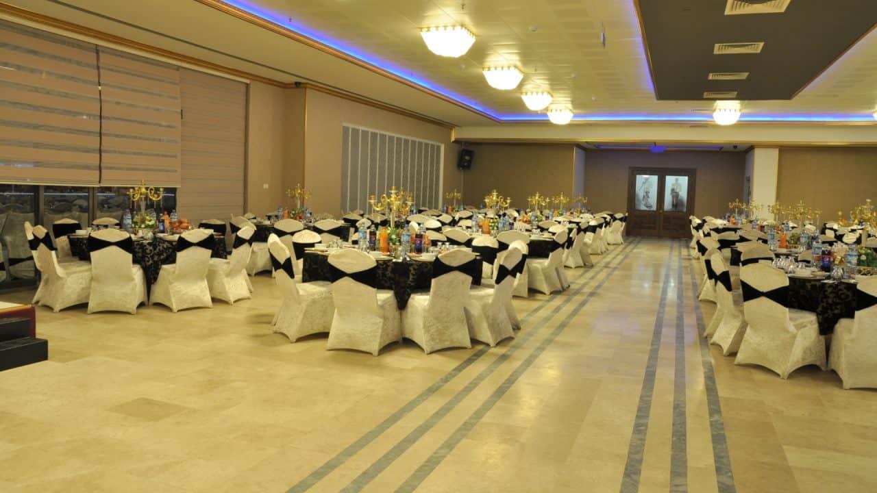 Afiyet-Restaurant-Düğün-Salonu (6)