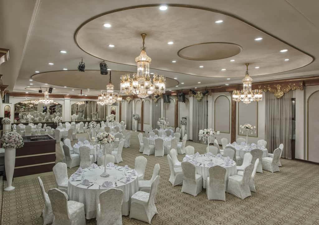 Hotel-İçkale-Ankara (1)