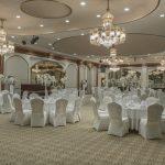 Hotel-İçkale-Ankara (4)