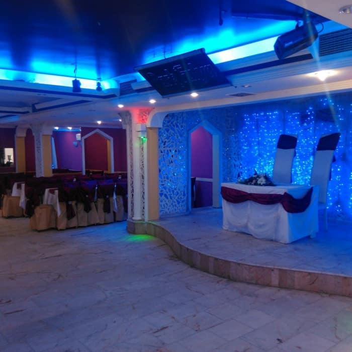 Park-Fulya-Düğün-Salonu-(4)