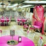 Park-Fulya-Düğün-Salonu-(1)
