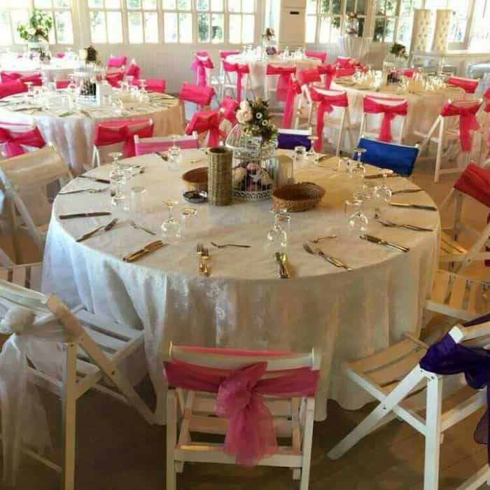Park-Fulya-Düğün-Salonu-(2)
