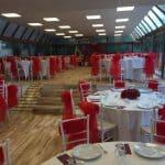 Park-Fulya-Düğün-Salonu-(8)