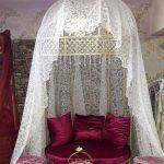 Park-Fulya-Düğün-Salonu-(7)