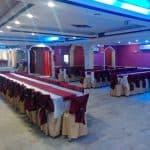 Park-Fulya-Düğün-Salonu-(5)