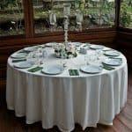 Park-Fulya-Düğün-Salonu-(6)