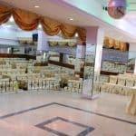 Hoşgör-Düğün-Salonu (1)