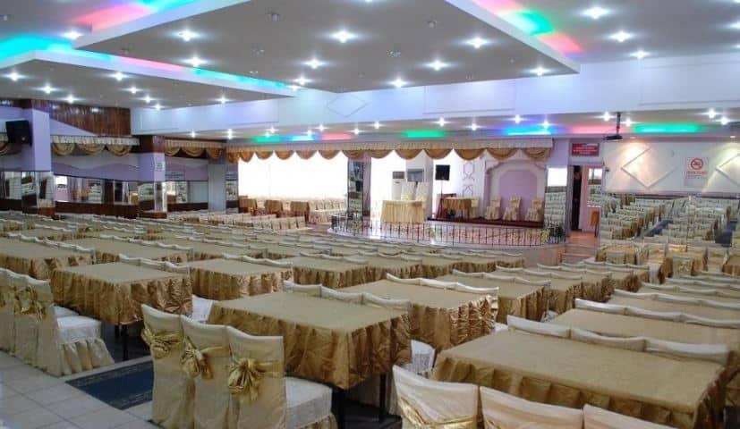 Hoşgör-Düğün-Salonu (2)