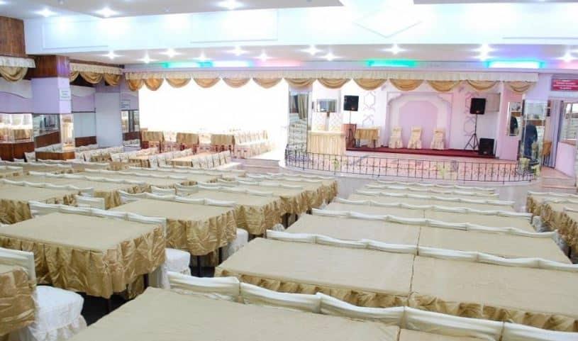Hoşgör-Düğün-Salonu (3)