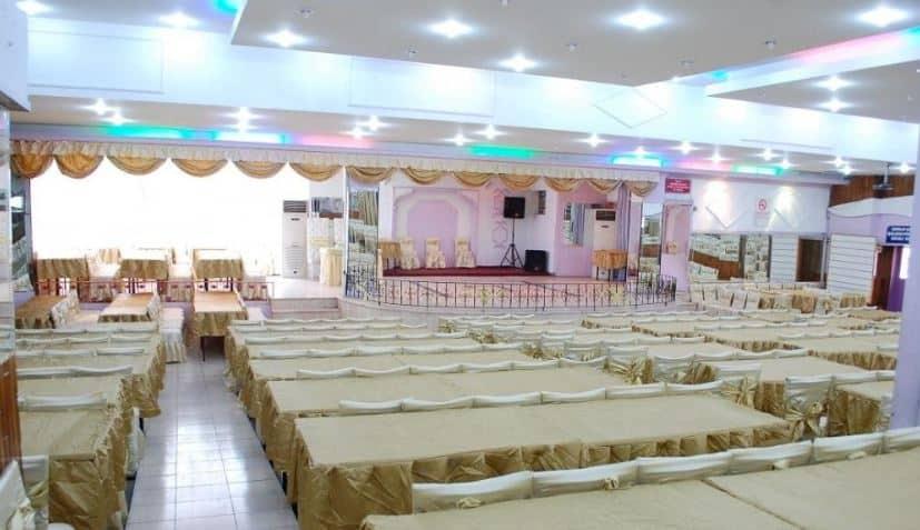 Hoşgör-Düğün-Salonu (4)