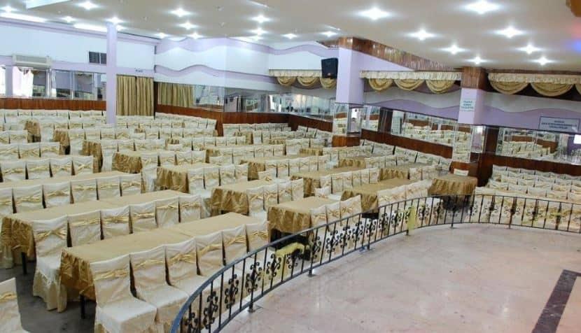 Hoşgör-Düğün-Salonu (5)