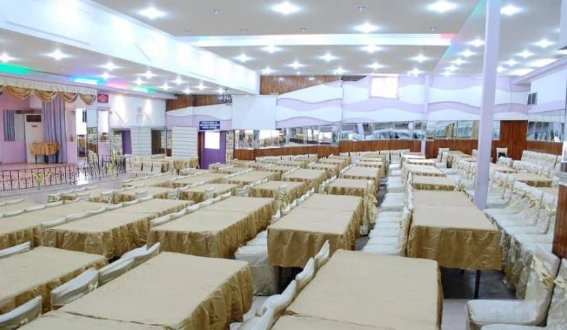 Hoşgör-Düğün-Salonu (6)