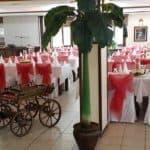 Bayece-Restaurant (5)