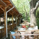 Bayece-Restaurant (3)