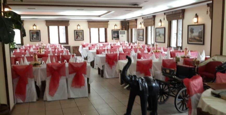 Bayece-Restaurant (7)