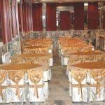 Bebek-Düğün-Salonu-(7)