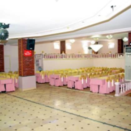 Boğaziçi-Düğün-Salonu-(5)