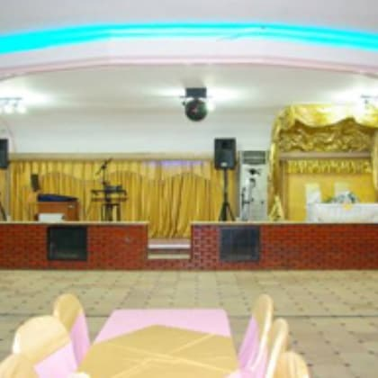 Boğaziçi-Düğün-Salonu-(4)