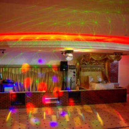 Boğaziçi-Düğün-Salonu-(3)