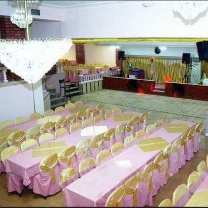 Boğaziçi-Düğün-Salonu-(1)