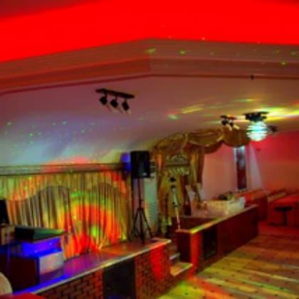Boğaziçi-Düğün-Salonu-(2)