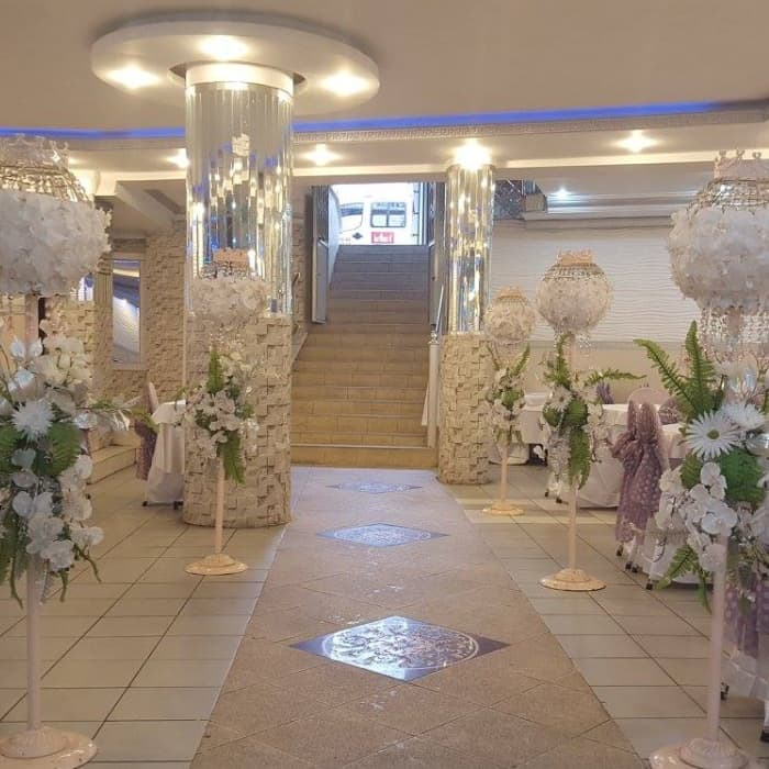 Başak-3-Düğün-Salonu-(3)