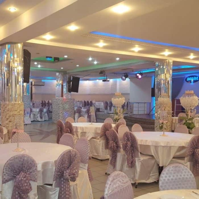 Başak-3-Düğün-Salonu-(5)