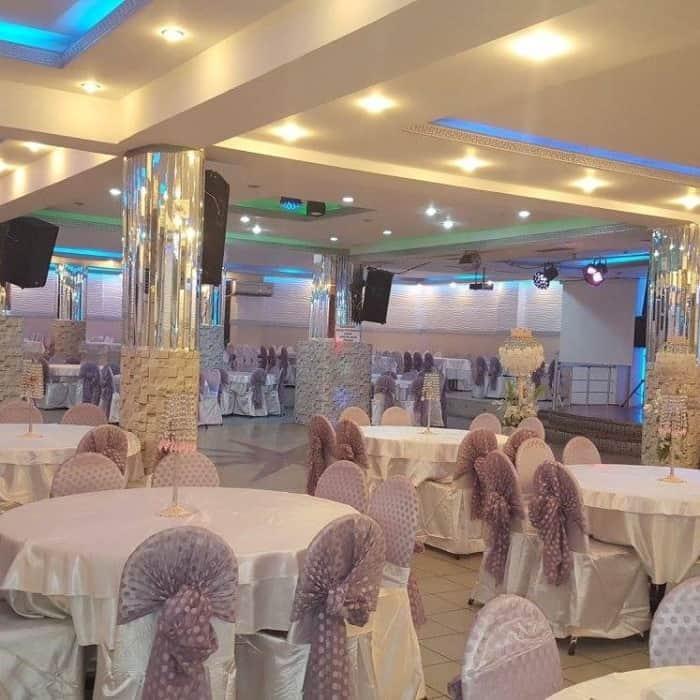 Başak-3-Düğün-Salonu-(1)