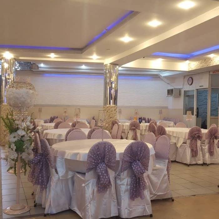 Başak-3-Düğün-Salonu-(10)