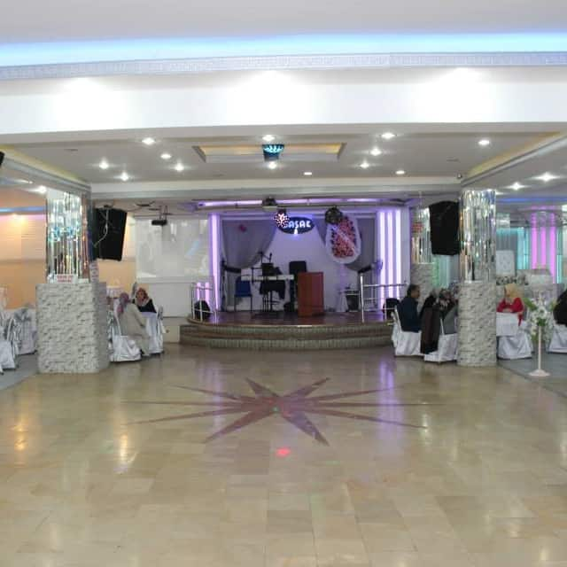 Başak-3-Düğün-Salonu-(11)