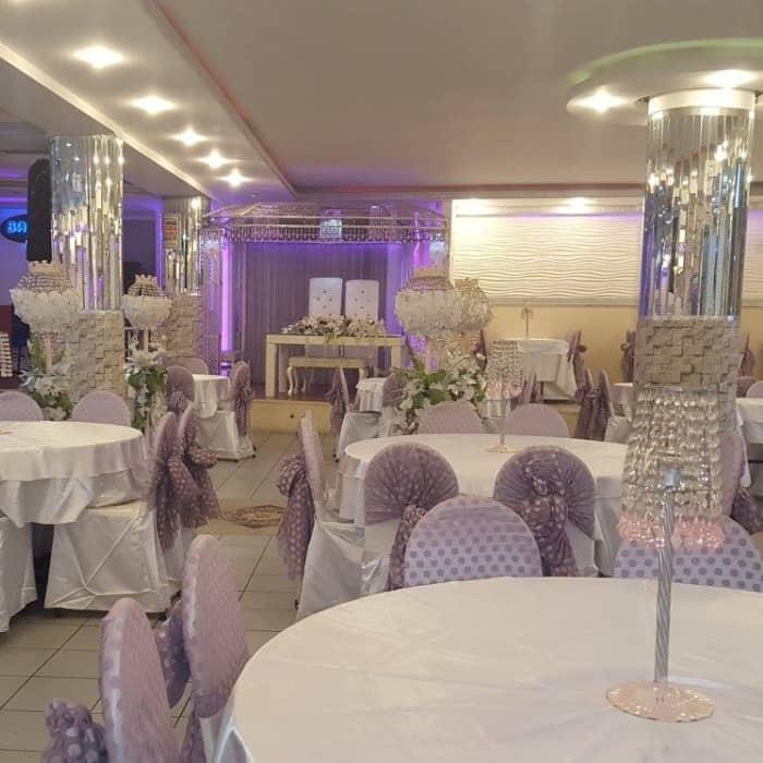 Başak-3-Düğün-Salonu-(7)