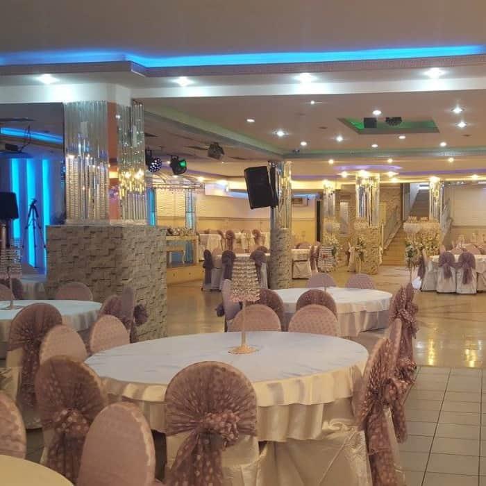 Başak-3-Düğün-Salonu-(8)