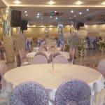 Başak-3-Düğün-Salonu-(9)