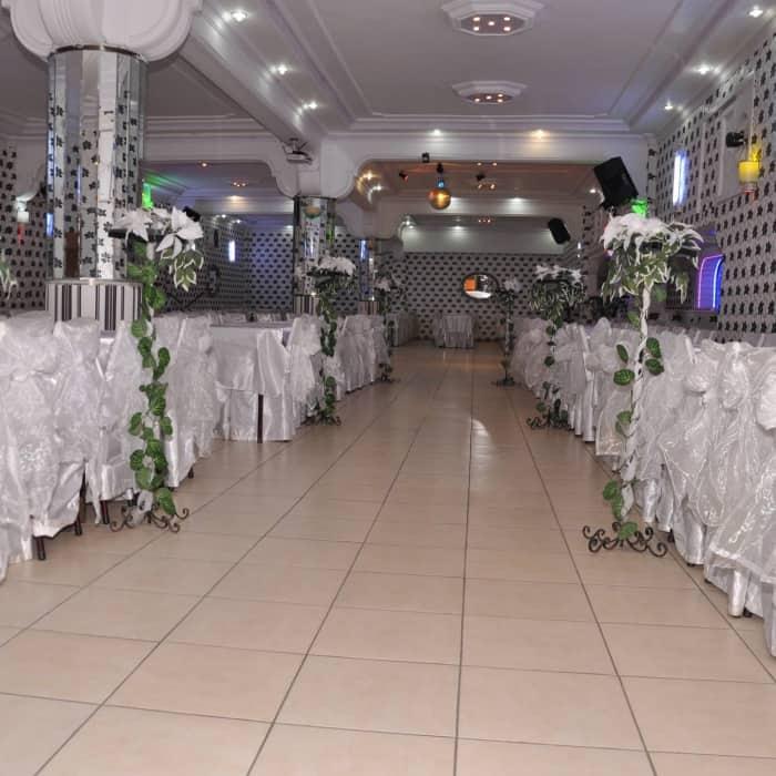 Şark-3-Düğün-Salonu-(1)