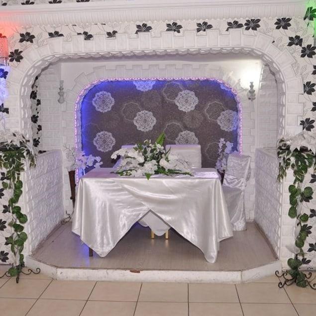 Şark-3-Düğün-Salonu-(2)