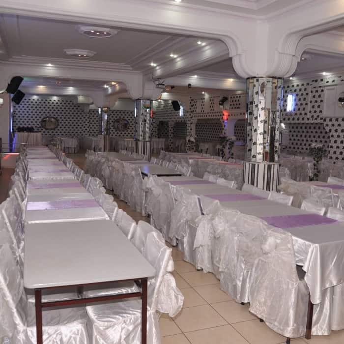 Şark-3-Düğün-Salonu-(3)