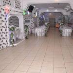 Şark-3-Düğün-Salonu-(4)