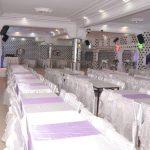 Şark-3-Düğün-Salonu-(5)