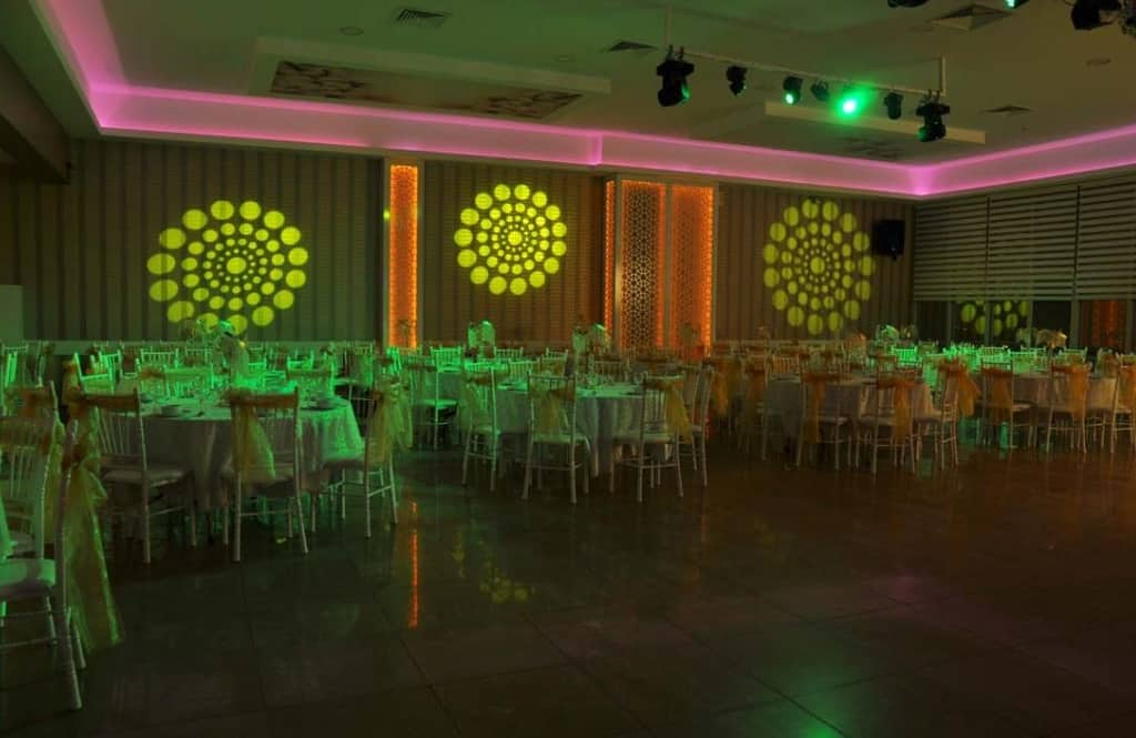Botanik-Batıkent-Düğün-Salonları (2)