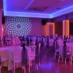 Botanik-Batıkent-Düğün-Salonları (3)