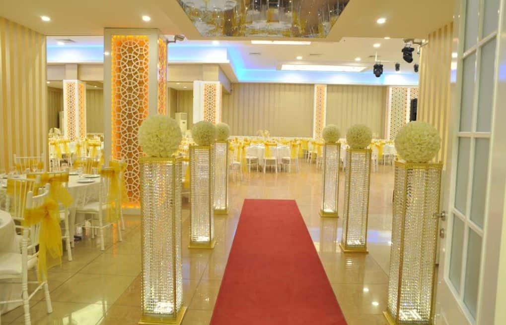 Botanik-Batıkent-Düğün-Salonları (4)