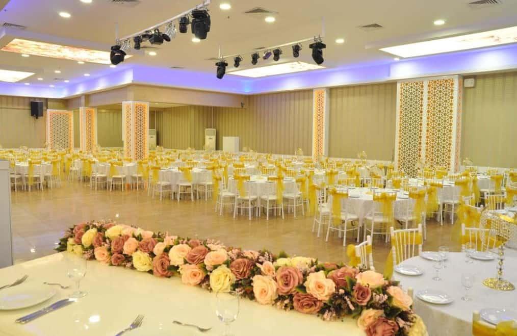 Botanik-Batıkent-Düğün-Salonları (5)