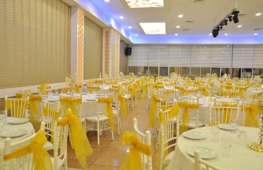 Botanik-Batıkent-Düğün-Salonları (6)